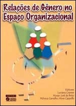 Relações de gênero no espaço organizacional