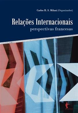 Relações internacionais: perspectivas francesas