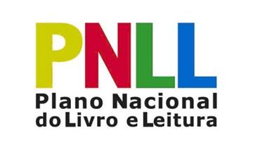 Relatório do Projeto de Lei do PNLE é apresentado pelo Senador Paulo Paim