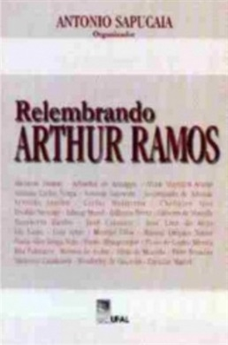 Relembrando Arthur Ramos