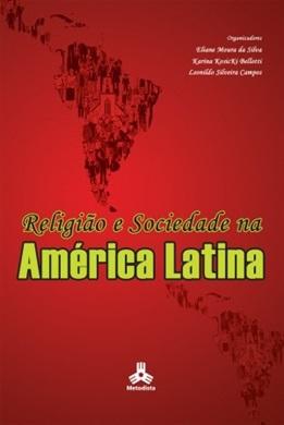 Religião e Sociedade na América Latina