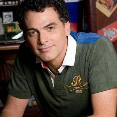 Renato Farias
