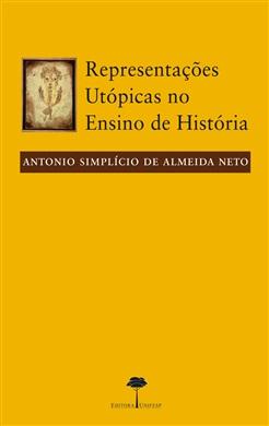 Representações Utópicas no Ensino de História.