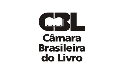 Representantes da CBL compõem Grupo de Trabalho instituído pelo MinC
