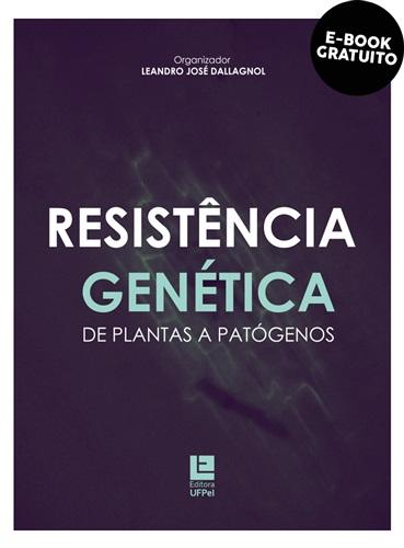 Resistência genética de plantas a patógenos