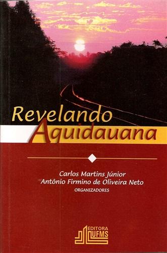 Revelando Aquidauana