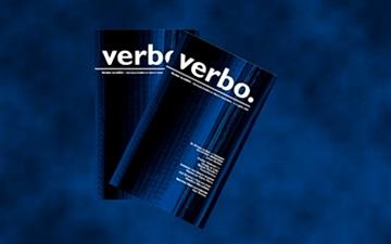 Revista Verbo. Agosto de 2008
