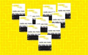 Revista Verbo. Fevereiro de 2008