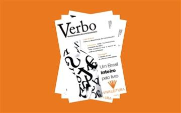 Revista Verbo. Março de 2006