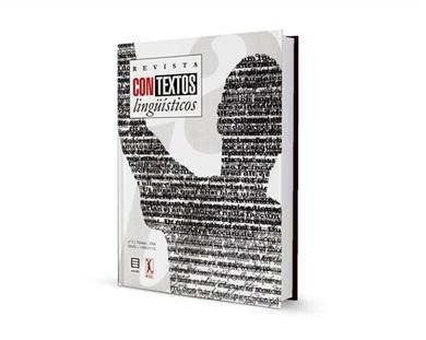 Revista (Con)textos Linguísticos, nº 02