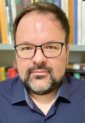 Ricardo Alexandre Ferreira