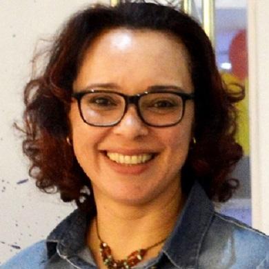 Rita Argollo