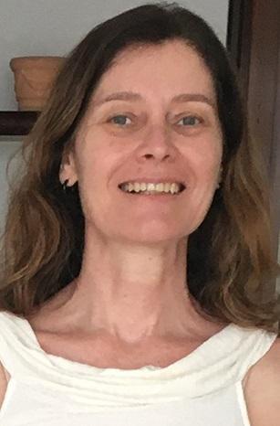 Roseli Rodrigues de Mello