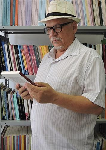 José Carlos Rothen