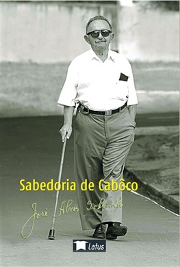 SABEDORIA DE CABÔCO
