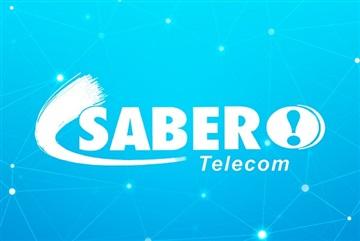 Saber Telecom
