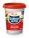 SABOR AMI C/PIMENTA