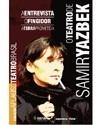 Samir Yazbek ( Coleção Aplauso - Teatro Brasil)