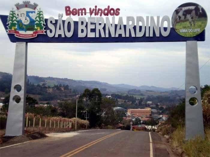 São Bernardino Santa Catarina fonte: arquivosbrasil.blob.core.windows.net