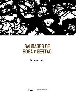 Saudades de Rosa e Sertão