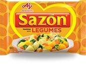 SAZON FLOPPY AMARELO