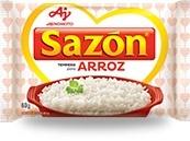 SAZON FLOPPY BRANCO