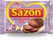 SAZON FLOPPY TOQUE DE ALHO