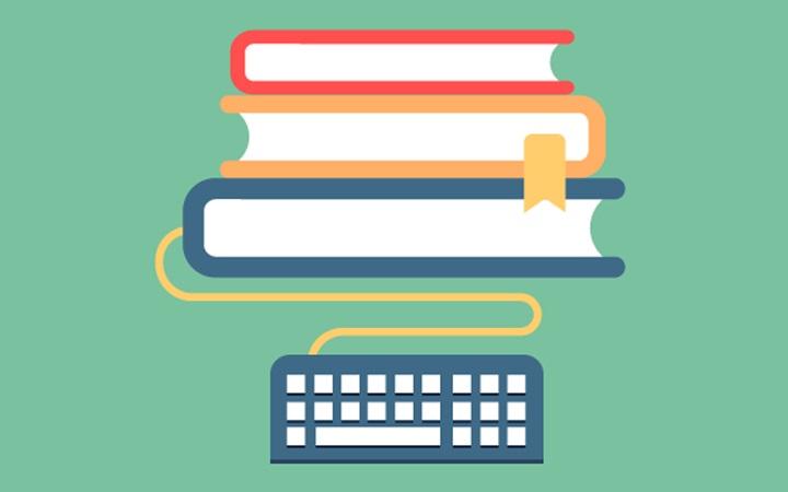 SciELO dá dicas para autores garantirem que seus livros sejam encontrados em pesquisas na internet