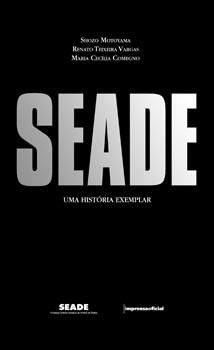 Seade