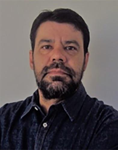 Sebastião Ferreira da Cunha