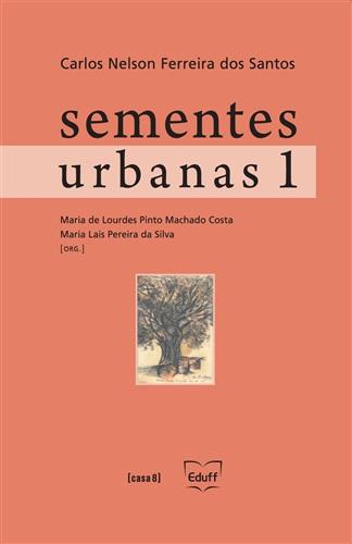 Sementes urbanas 1