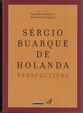 Sérgio Buarque de Holanda: