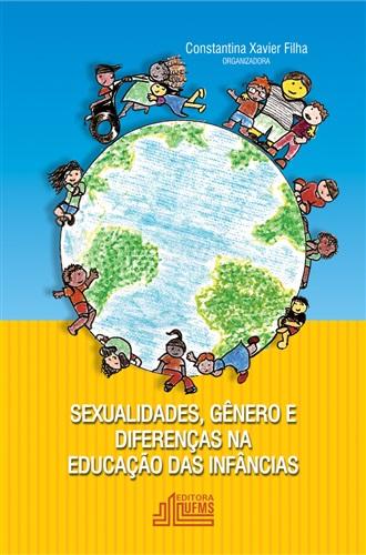 Sexualidade, Gênero e Diferenças na Educação das Infâncias