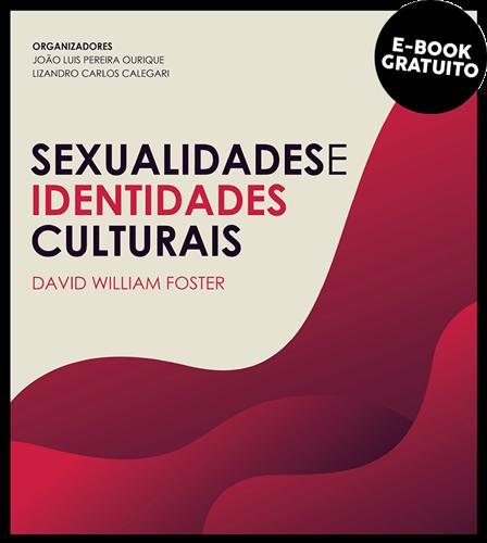 Sexualidades e identidades culturais (e-book)
