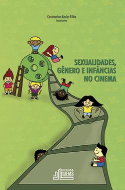Sexualidades, Gênero e Infâncias no Cinema
