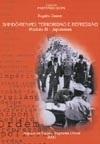 Shindô-renmei: Terrorismo e Repressão