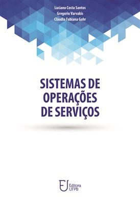 SISTEMAS DE OPERAÇÕES DE SERVIÇOS