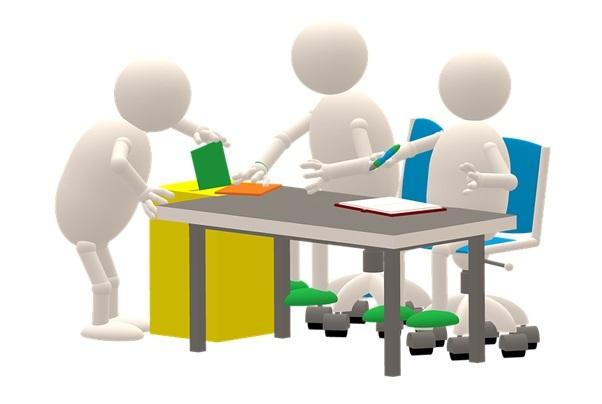Site vai oportunizar pré-candidatos a vereador a falarem sobre seus projetos