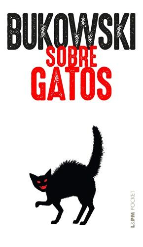 Sobre gatos - Edição de Bolso