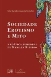 Sociedade, Erotismo e Mito