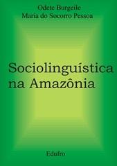 Sociolinguística na Amazônia