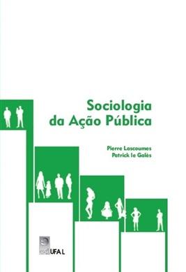 Sociologia da Ação Pública