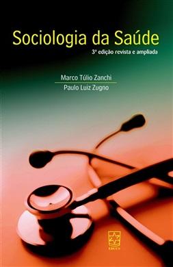 Sociologia da saúde