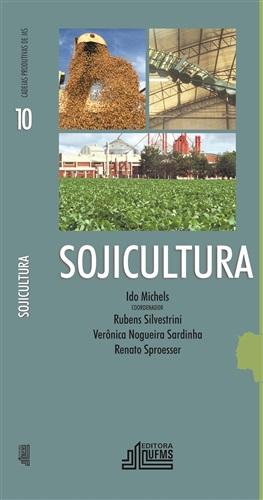 Sojicultura