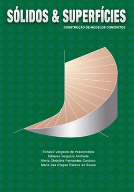 Sólidos e superfícies: construção de modelos concretos