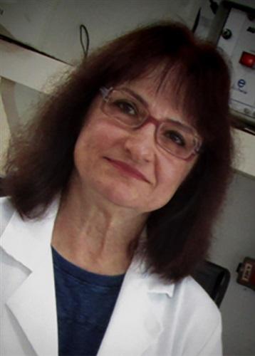 Sonia R. Biaggio