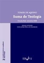 SUMA DE TEOLOGIA