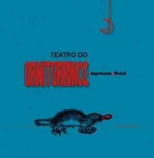 Teatro de Ornitorrinco