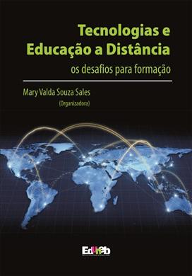 Tecnologias e educação a distância: os desafios para formação