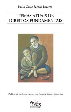 Temas atuais de direitos fundamentais